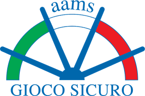 logo dell'aams